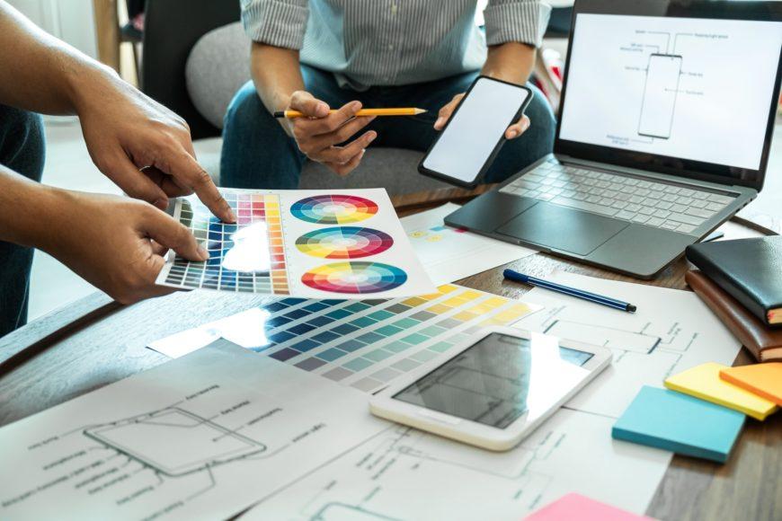 sfwpexperts.com-8-Ways-To-Measure-Your-Website-UX-(User-Experience)-Effectiveness4
