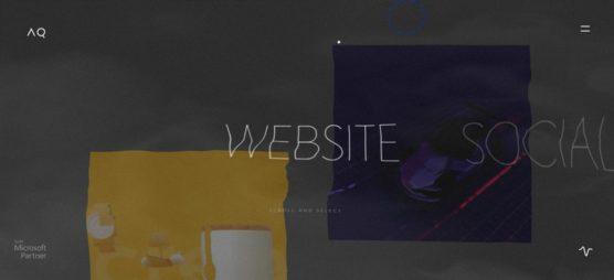 sfwpexperts.com-Award-Winning-Best-website-designs-AQuest