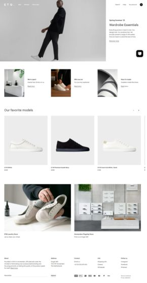 sfwpexperts.com-Award-Winning-Best-website-designs-ETQ-Amsterdam