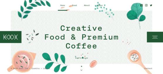 sfwpexperts.com-Award-Winning-Best-website-designs-Koox