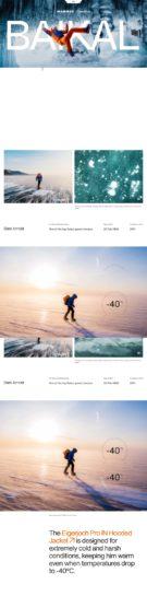 sfwpexperts.com-Award-Winning-Best-website-designs-Mammut-Expedition-Baikal1
