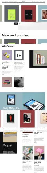 sfwpexperts.com-Award-Winning-Best-website-designs-Mendo