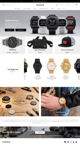 sfwpexperts.com-Award-Winning-Best-website-designs-Nixon
