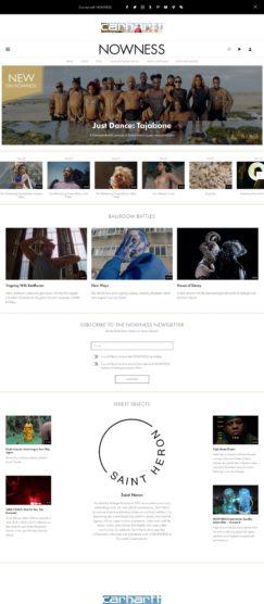 sfwpexperts.com-Award-Winning-Best-website-designs-Nowness