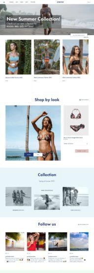 sfwpexperts.com-Award-Winning-Best-website-designs-Protest-Sportswear