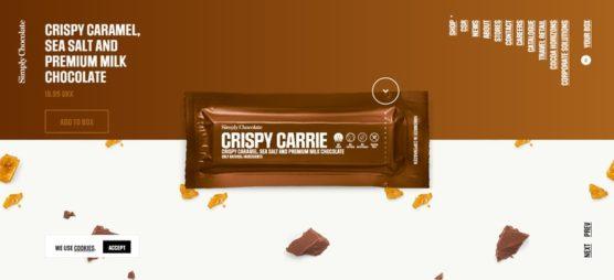 sfwpexperts.com-Award-Winning-Best-website-designs-Simply-Chocolate