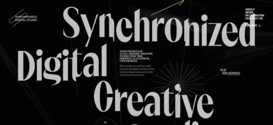 sfwpexperts.com-Award-Winning-Best-website-designs-Synchronized-studio