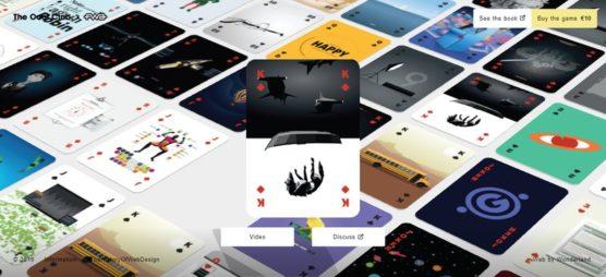 sfwpexperts.com-Award-Winning-Best-website-designs-The-Cool-Club-x-FWA