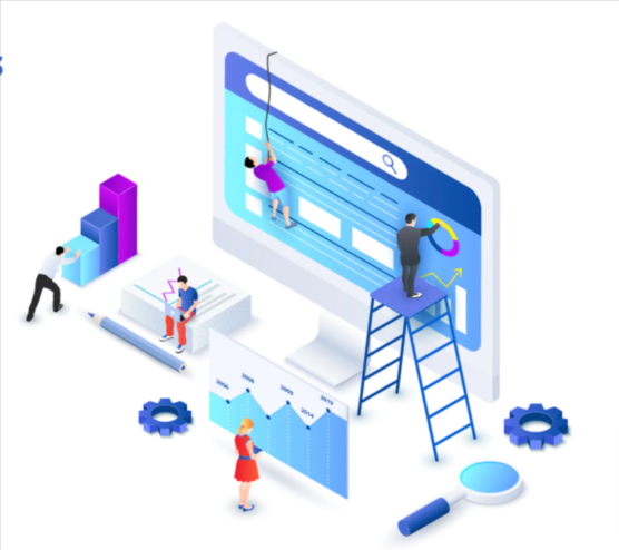 sfwpexperts.com-Google-Page-Experience-new-google-algorithm