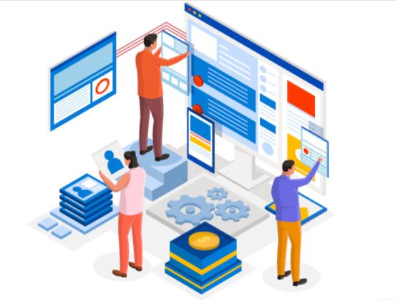 sfwpexperts.com-Google-Page-Experience-new-google-algorithm1
