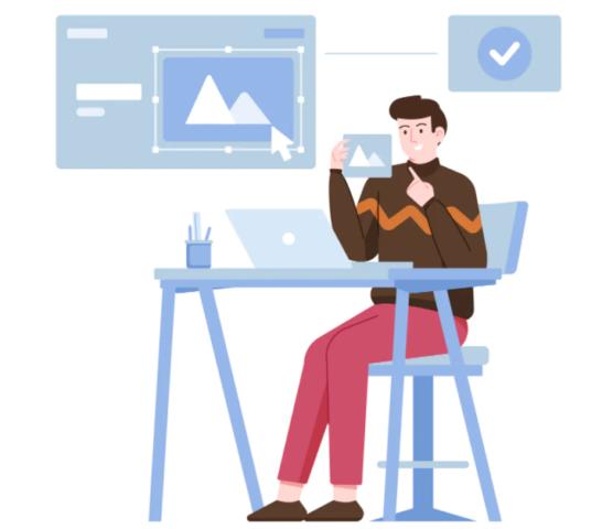 sfwpexperts.com-web-design-responsiveness-1