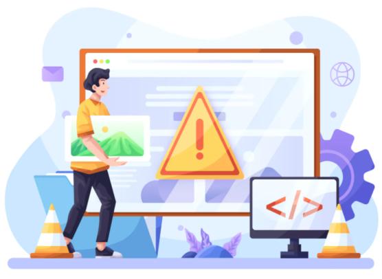 sfwpexperts.com-web-design-responsiveness3
