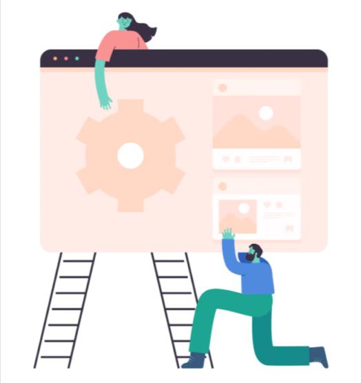 sfwpexperts.com-web-design-responsiveness4
