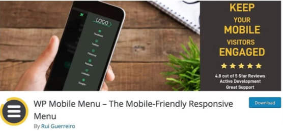 sfwpexperts.com-Best-WordPress-Mobile-Plugin-WP-Mobile-Menu