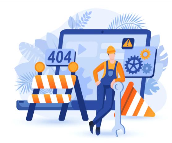 sfwpexperts.com-How-to-Setup-Google-AMP-In-WordPress