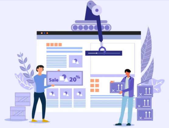 sfwpexperts.com-How-to-Setup-Google-AMP-In-WordPress2