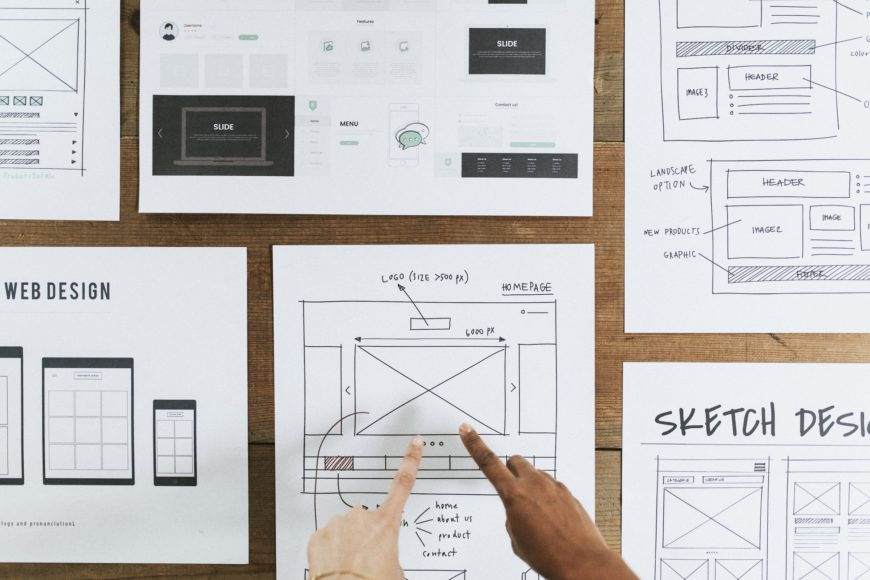sfwpexperts.com-elements-of-responsive-web-design