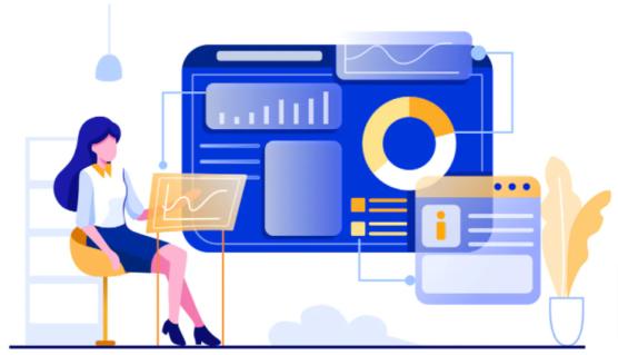 sfwpexperts.com-elements-of-responsive-web-design3