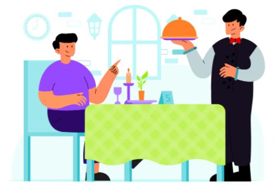 sfwpexperts.com-8-Restaurant-Website-Design-Tips-To-Consider