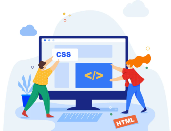 sfwpexperts.com-Best-Ways-To-Improve-Ecommerce-Website-Speed