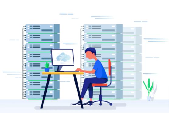 sfwpexperts.com-Best-Ways-To-Improve-Ecommerce-Website-Speed1