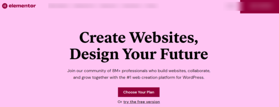 sfwpexperts.com-Best-Wordpress-Landing-Page-Plugin-to-Use-in-Elementor