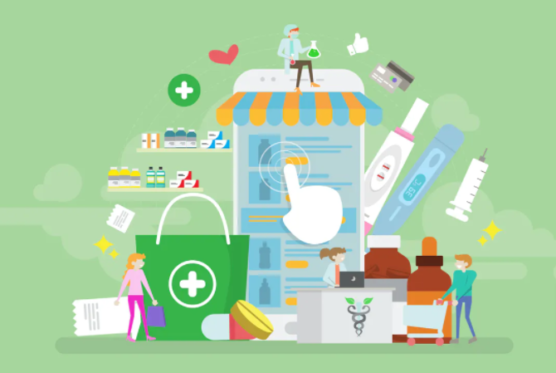 sfwpexperts.com-Different-Ways-To-Improve-Ecommerce-Product-Page-In-2021