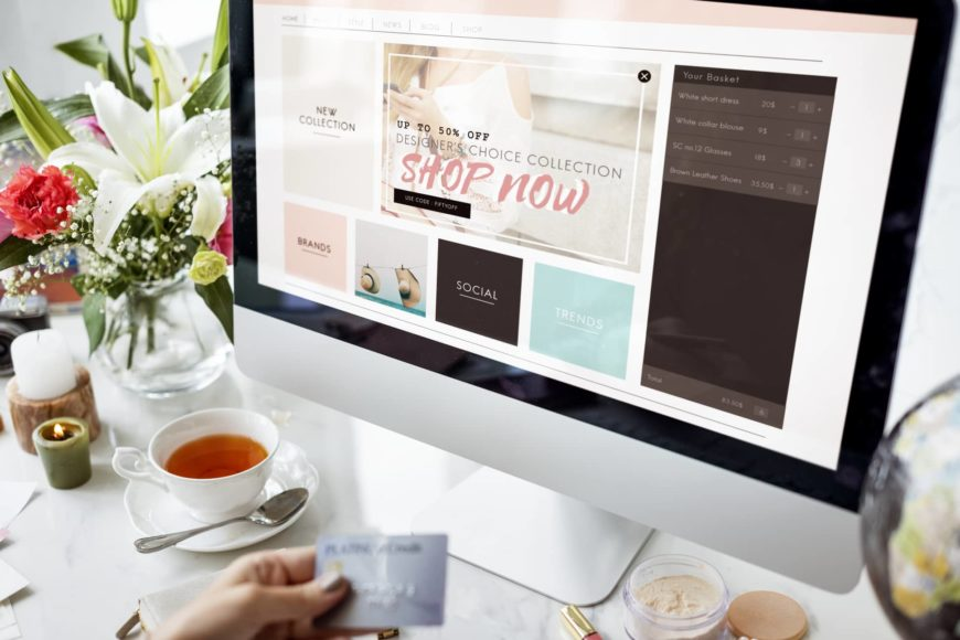 sfwpexperts.com-Ecommerce-Web-Design-Tips-To-Improve-Conversion-Rate4