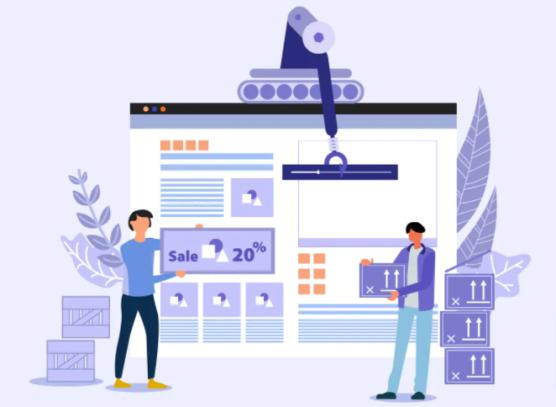 sfwpexperts.com-Website-design-Tips-To-Improve-Affiliate-Website-Conversion2