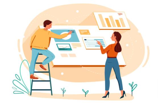 sfwpexperts.com-Website-design-Tips-To-Improve-Affiliate-Website-Conversion3