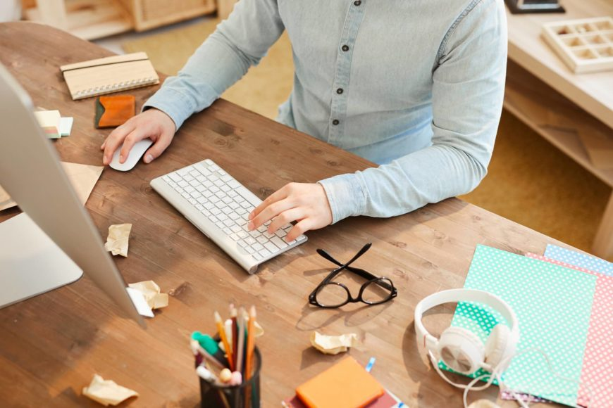sfwpexperts.com-Website-design-Tips-To-Improve-Affiliate-Website-Conversion6