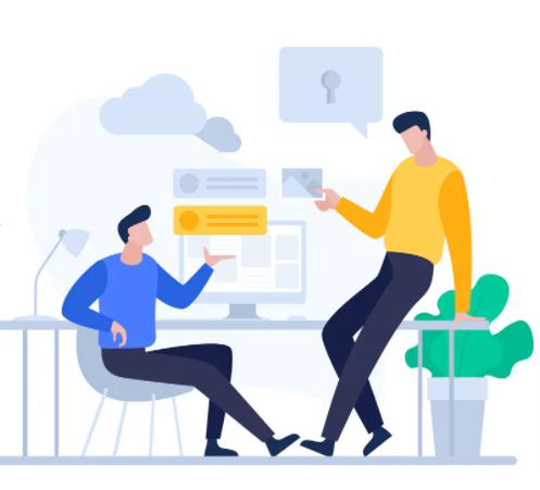 sfwpexperts.com-Wordpress-Website-Design-Tips-To-Increase-PageViews-In-2021