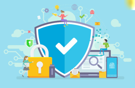 sfwpexperts.com-best-WordPress-security-plugin