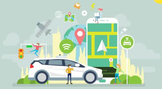 sfwpexperts.com-10-Best-WordPress-Transportation-And-Logistic-Theme 2
