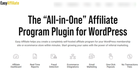 sfwpexperts.com-Best-WordPress-Affiliate-Marketing-Tools-and-Plugins-To-Use-In1-Easy-Affiliate