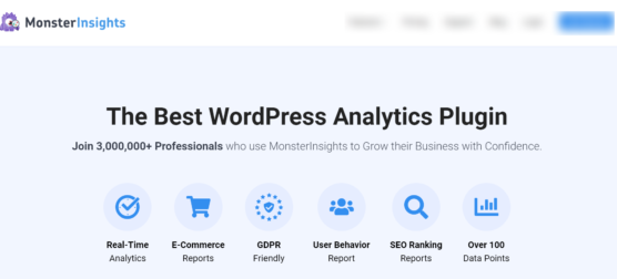 sfwpexperts.com-Best-WordPress-Affiliate-Marketing-Tools-and-Plugins-To-Use-In1-MonsterInsights