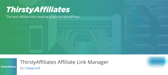 sfwpexperts.com-Best-WordPress-Affiliate-Marketing-Tools-and-Plugins-To-Use-In1-ThirstyAffiliates
