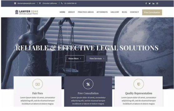 sfwpexperts.com-Best-WordPress-Theme-For-Law-Firm