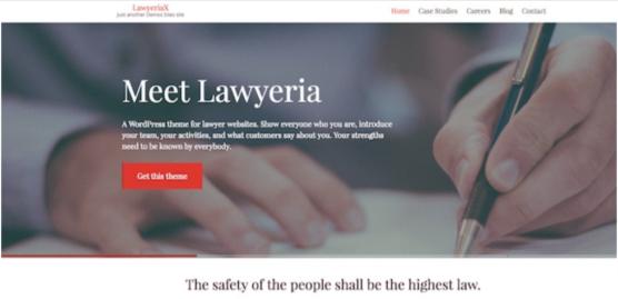 sfwpexperts.com-Best-WordPress-Theme-For-Law-Firm-LawyeriaX