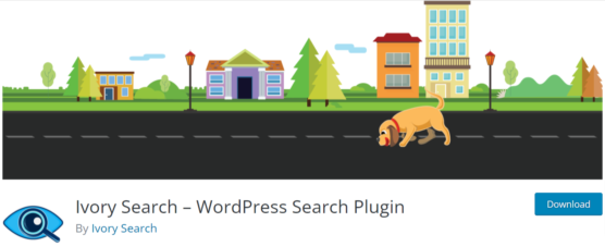 sfwpexperts.com-Best-Wordpress-Search-plugin-To-Consider-In-2021-Ivory-Search