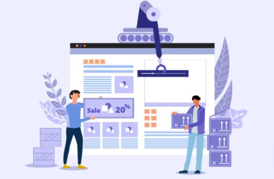 sfwpexperts.com-Professional-WordPress-Website-Design2
