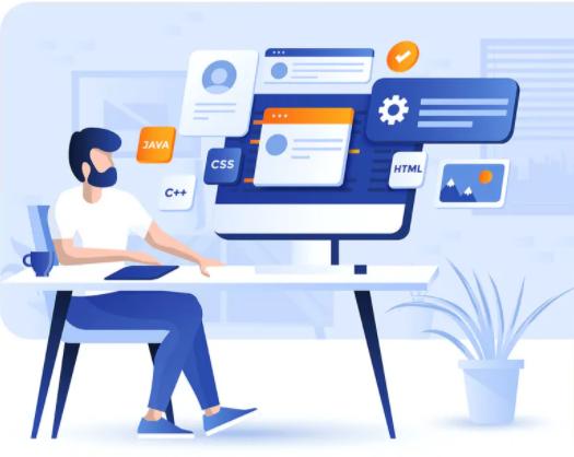sfwpexperts.com-Wordpress-Lead-Generation-Plugin-2021