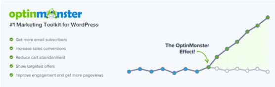 sfwpexperts.com-Wordpress-Lead-Generation-Plugin-2021-optinmonster