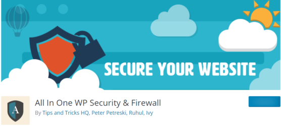 sfwpexperts.com-best-WordPress-security-plugin-All-In-One-WP-Security-Firewall