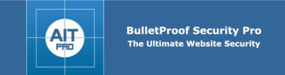 sfwpexperts.com-best-WordPress-security-plugin-BulletProof-Security