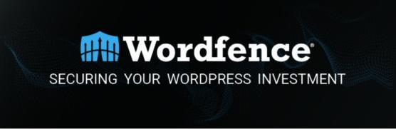 sfwpexperts.com-best-WordPress-security-plugin-Wordfence-Security