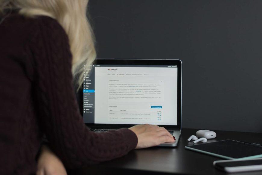 sfwpexperts.com-Wordpress-5.8-Update3