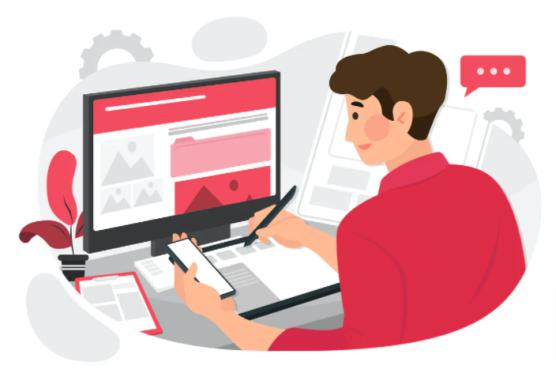 sfwpexperts.com-Wordpress-Website-Design-Tips-To-Enhance-Website-Conversion-Rate