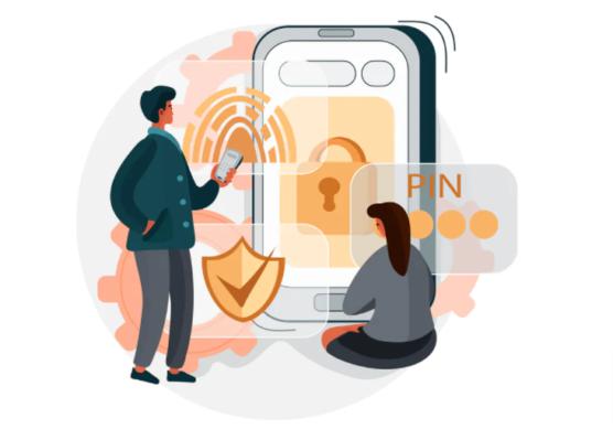 sfwpexperts.com-wordpress-website-security-tips2