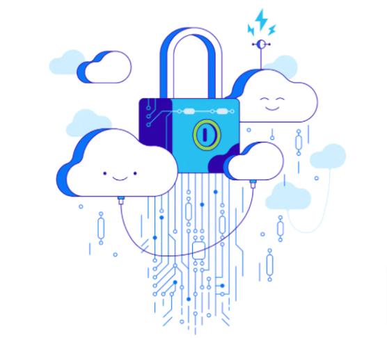 sfwpexperts.com-wordpress-website-security-tips3